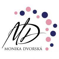 LOGO | Monika Dvorská